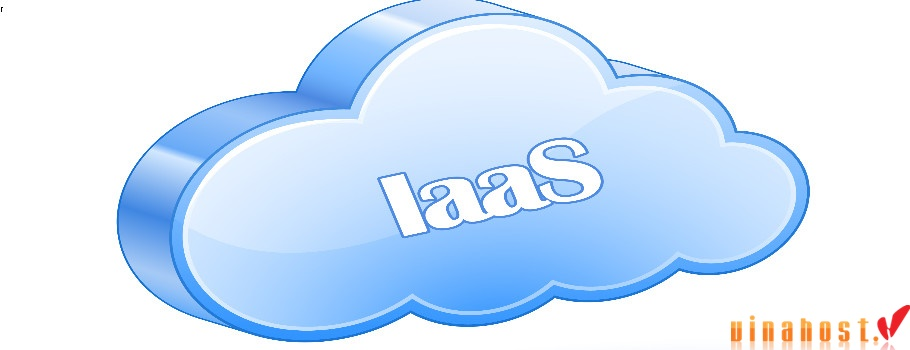 vinahost-All-you-need-to-know-about-cloud-servers-VPS-Vietnam-and-IaaS-1