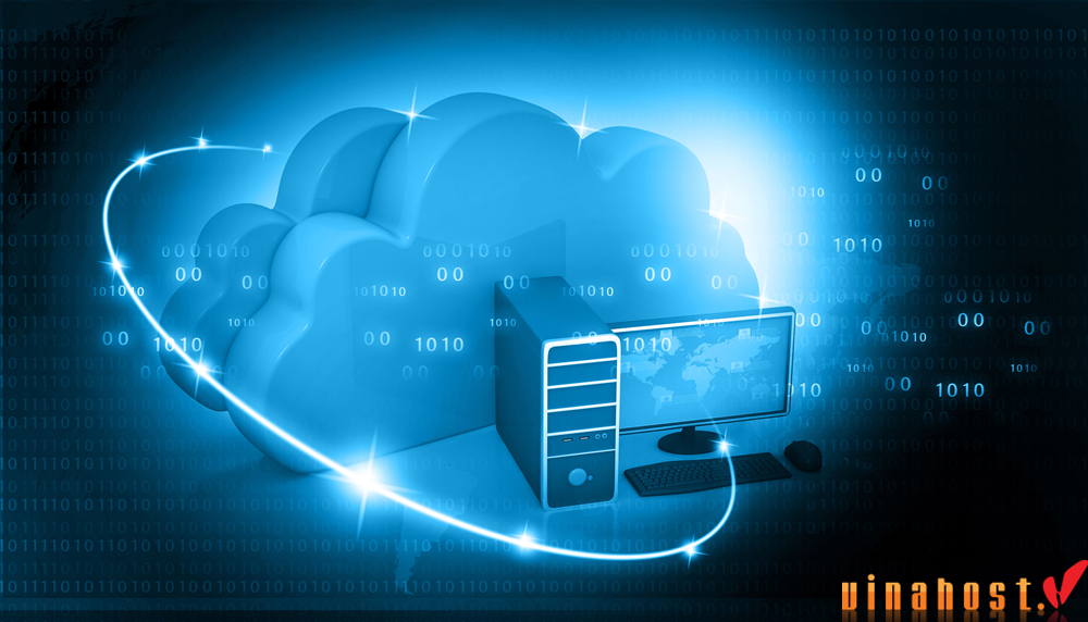 vinahost-Features-and-benefits-of-Vietnam-cloud-servers-hosting-part-2-3