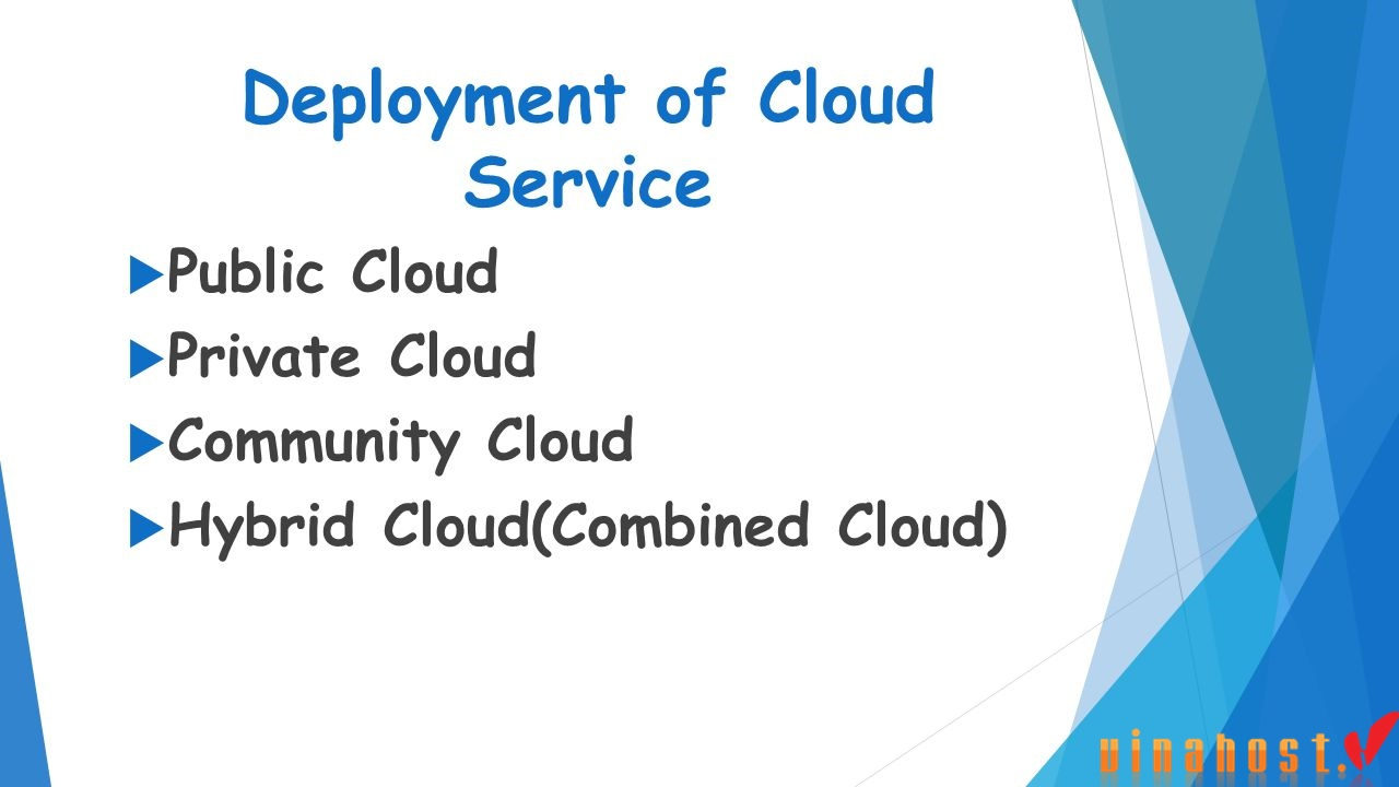 vinahost-Public-Vietnam-cloud-servers-hosting-all-you-need-to-know-3