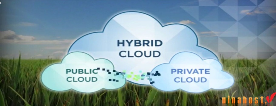 vinahost-Hybrid-cloud-servers-Vietnam-hosting-self-service future-1