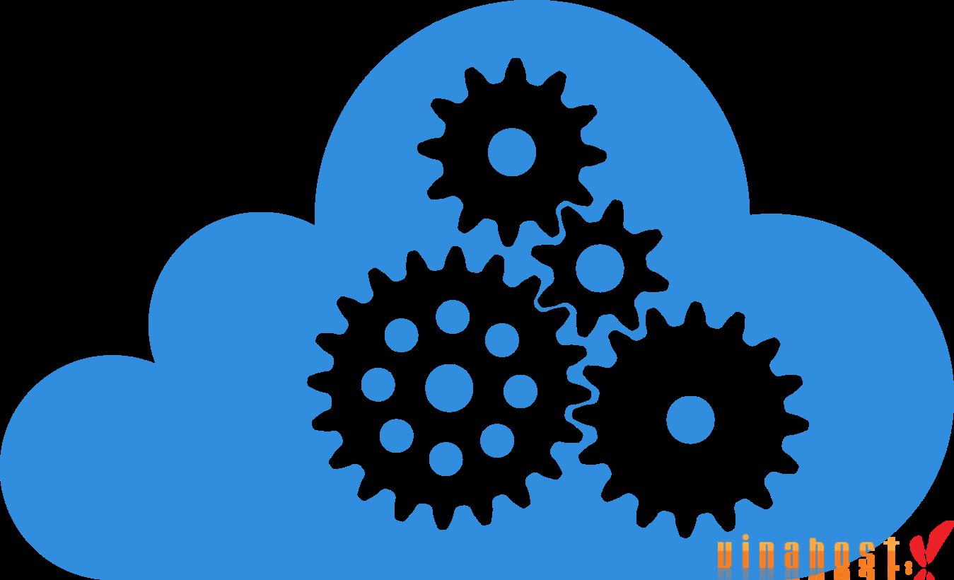 vinahos-Features-and-benefits-of-Vietnam-cloud-servers-hosting-part-1-1