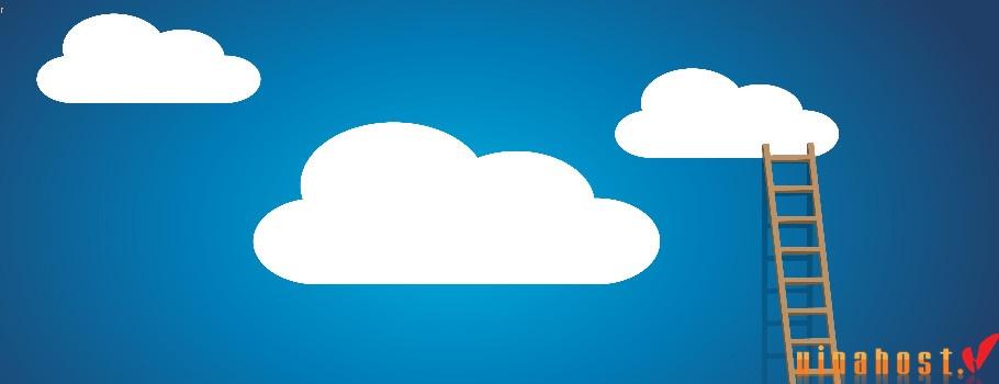 vinahos-What-are-Vietnam-cloud-servers-hosting-part-1-1