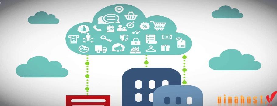 vinahost-The-growth-of-Vietnam-cloud-servers-hosting-part-1-3