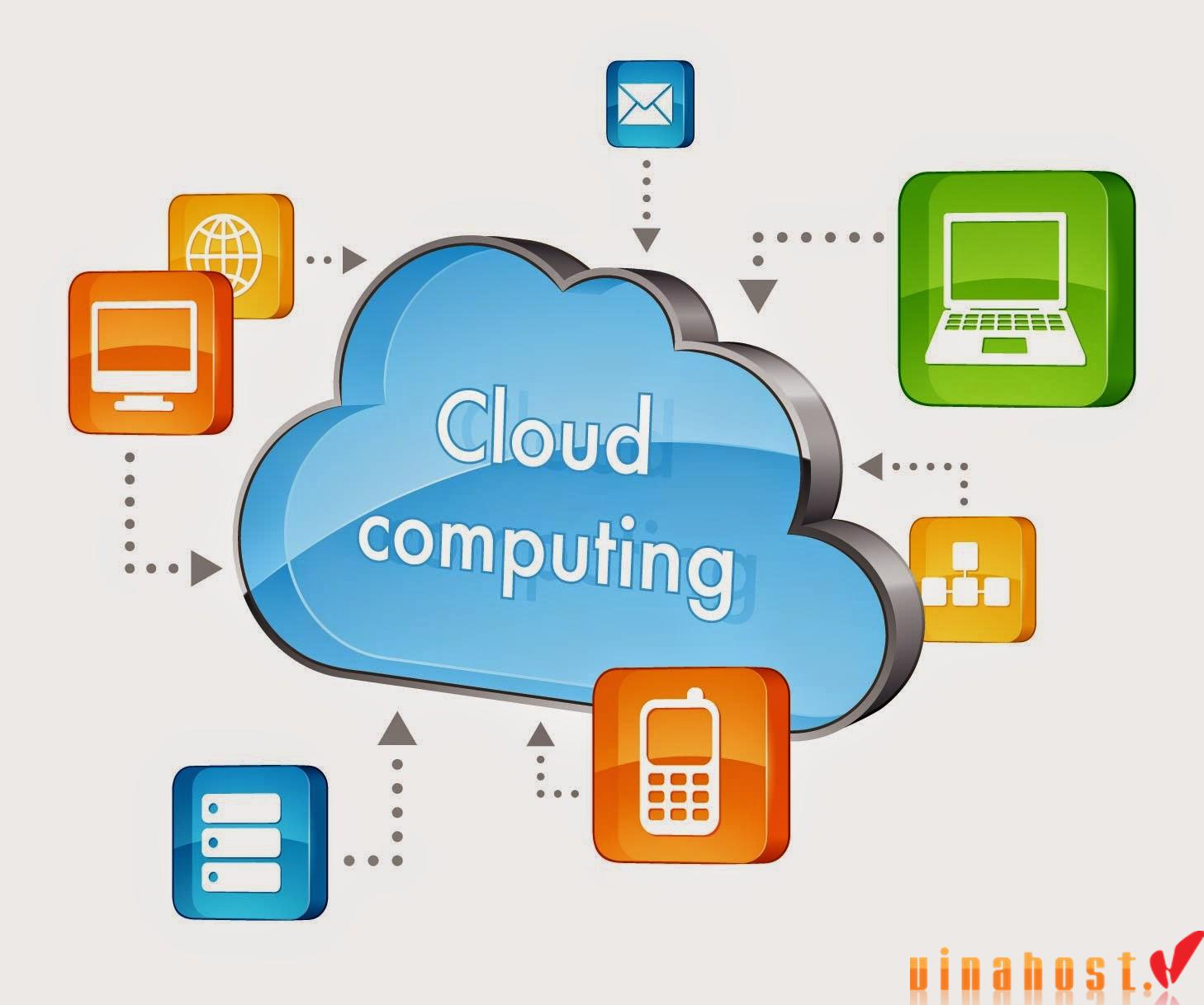 vinahost-What-are-cloud-servers-in-Vietnam-part-2-2